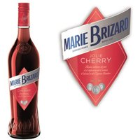 Cherry Brandy Marie Brizard