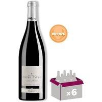 Mouline de Ciffre Taurou 2013 - Vin rouge