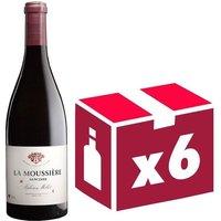 Alphonse Mellot La Moussière Sancerre 2013 - Vin rouge