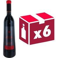 Clos des Ocres Oubliés Fronton 2014 - Vin rouge x6