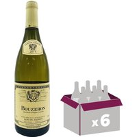 Domaine Louis Jadot Bouzeron 2015 - Vin blanc