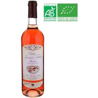 Joumes Fillon 2013 Bordeaux - Vin rosé de Bordeaux - Bio