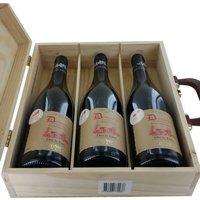 Domaine des Espérières  2014  Côtes du Rhône - Vin rouge de la Vallée du Rhône