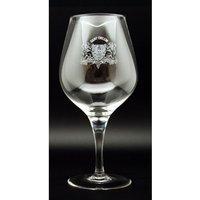 Carafe Graal Decanteur Saint Emilion 1,2L