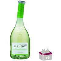 JP chenet colombard chardonnay x6