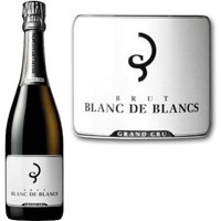 Billecart-Salmon Blanc de Blanc x1