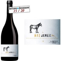 Mas Janeil Côtes de Roussillon Villages 2012 - ...