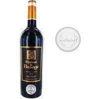 Château La Besage 2014 Bergerac - Vin rouge du Sud-Ouest