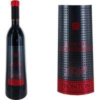 Clos des Ocres Oubliés 2014 Fronton - Vin rouge du Sud Ouest