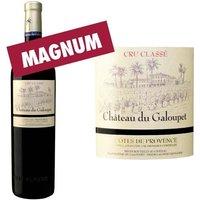 Magnum Château du Galoupet 2013 Côtes de Provence - Vin rouge de Provence