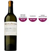 Domaine de Chevalier 2015 Pessac-Léognan - Vin Blanc - 75 cl