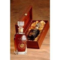 A.E.DOR Extra 100% Grande Champagne Cognac - 70 cl - 40 %