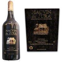 Tissot Macvin du Jura blanc