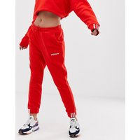 Nwt adidas coeeze leggings D Alle. in 2020 | Rote