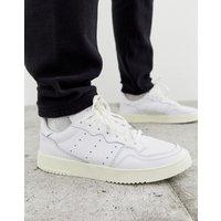 Adidas Adidas Falcon Allluxe Ftwr Ftwr Off