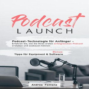 podcasts im radio-today - Shop