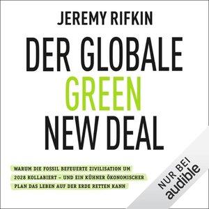 green deal im radio-today - Shop