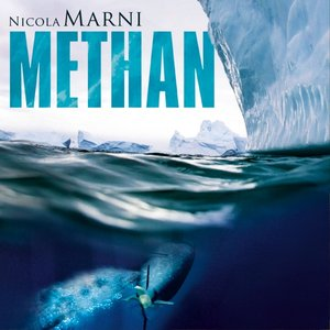 Methan im radio-today - Shop