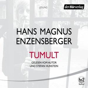 Hans Magnus Enzensberger im radio-today - Shop