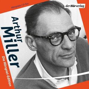 arthur miller im radio-today - Shop