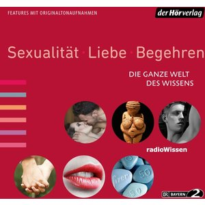 lets talk about sex im radio-today - Shop