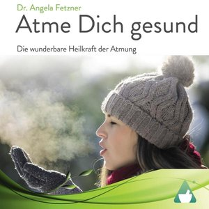 Atmung im radio-today - Shop