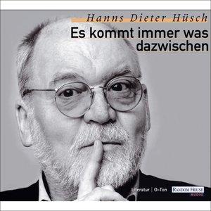 Hanns Dieter Hüsch im radio-today - Shop