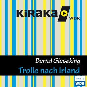 trolle nach irland im radio-today - Shop