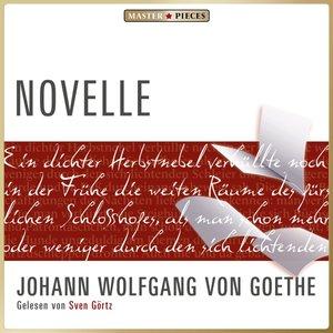 novelle von johann wolfgang von goethe im radio-today - Shop