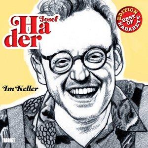 Josef Hader im radio-today - Shop