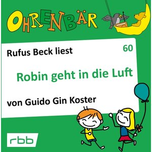 Guido Gin Koster im radio-today - Shop