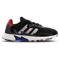 Adidas Tresc Run size 10.5 men NWT