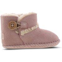 Schuhe für Babies von UGG |