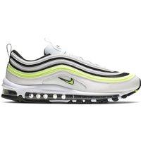 Nike Air Max 97 SE Men's Shoe White (AQ4126 101) Batzo