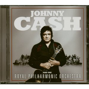 Johnny Cash im radio-today - Shop