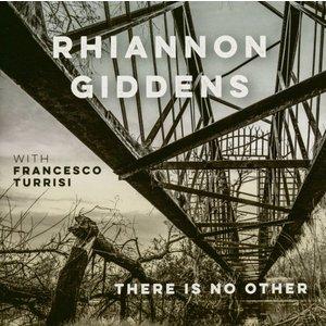 Rhiannon Giddens im radio-today - Shop