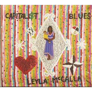 leyla mccalla im radio-today - Shop