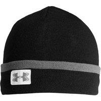 Under Armour Mens Cuff Sideline Beanie Hat