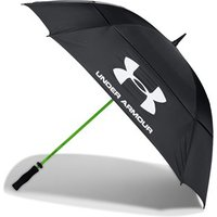 Under Armour Double Canopy Umbrella