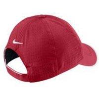 Nike Perforated Swoosh Golf Cap