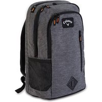 Callaway Clubhouse Collection BackPack