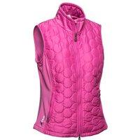 Daily Sports Ladies Bertha Wind Vest