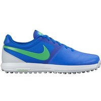 Nike Mens Lunar Mont Royal Golf Shoes