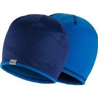 Nike Reversible 2.0 Knit Beanie Hat