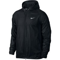Nike Mens Range Packable Hooded Jacket