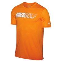 Nike Mens Golf Graphic Tee
