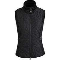 Daily Sports Ladies Harley Wind Vest