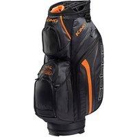 Cobra King LTD Cart Bag
