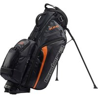 Cobra King LTD Stand Bag