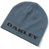 Oakley Mens Rockslide Beanie Hat